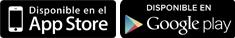 Laden Sie kostenlos die APP von Trenes.com runter und reisen Sie direkt mit Ihrem Handy