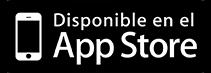 App von Trenes.com im App Store für Ihr iOS