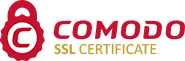 Zertifikat SSL Comodo